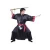 Samurai Adult